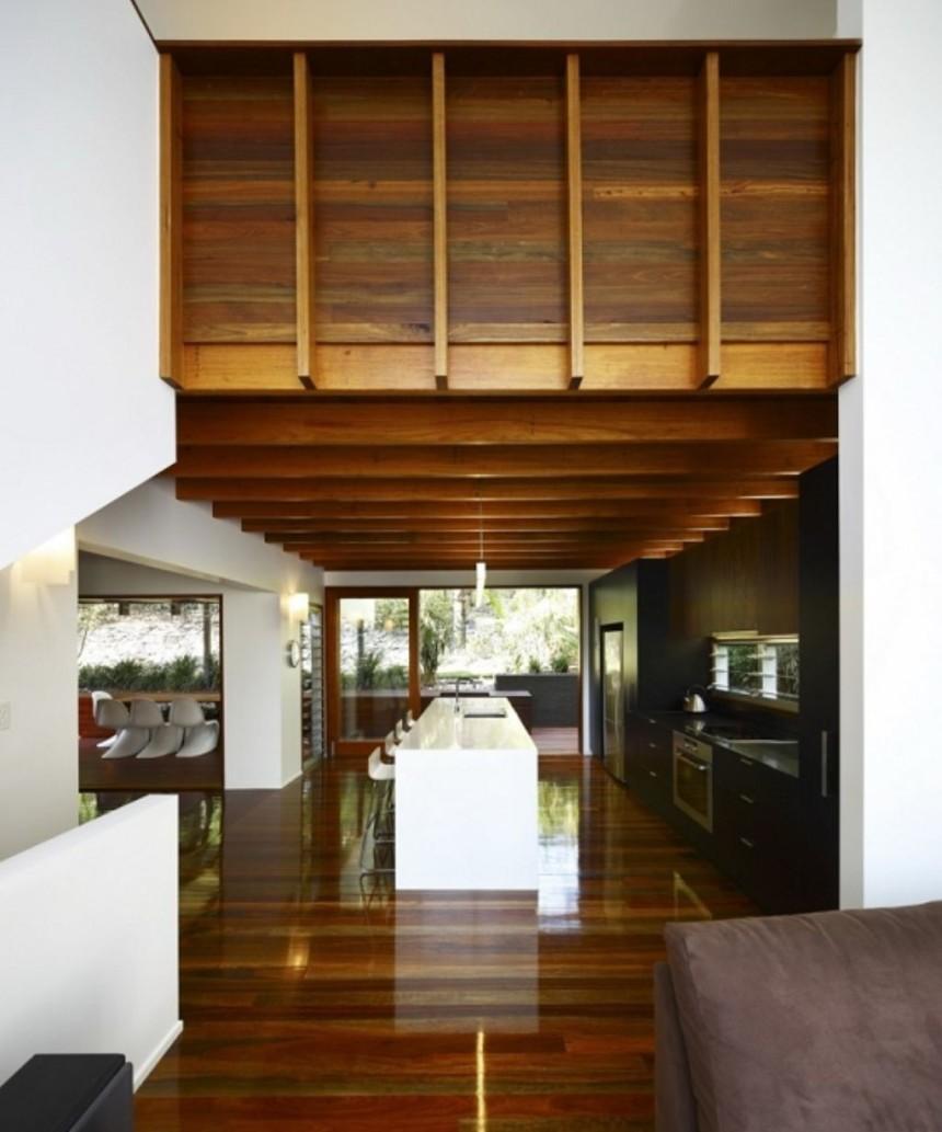 Modern Kitchen Cabinets Design Ideas Ikea Kitchen Cost 2016