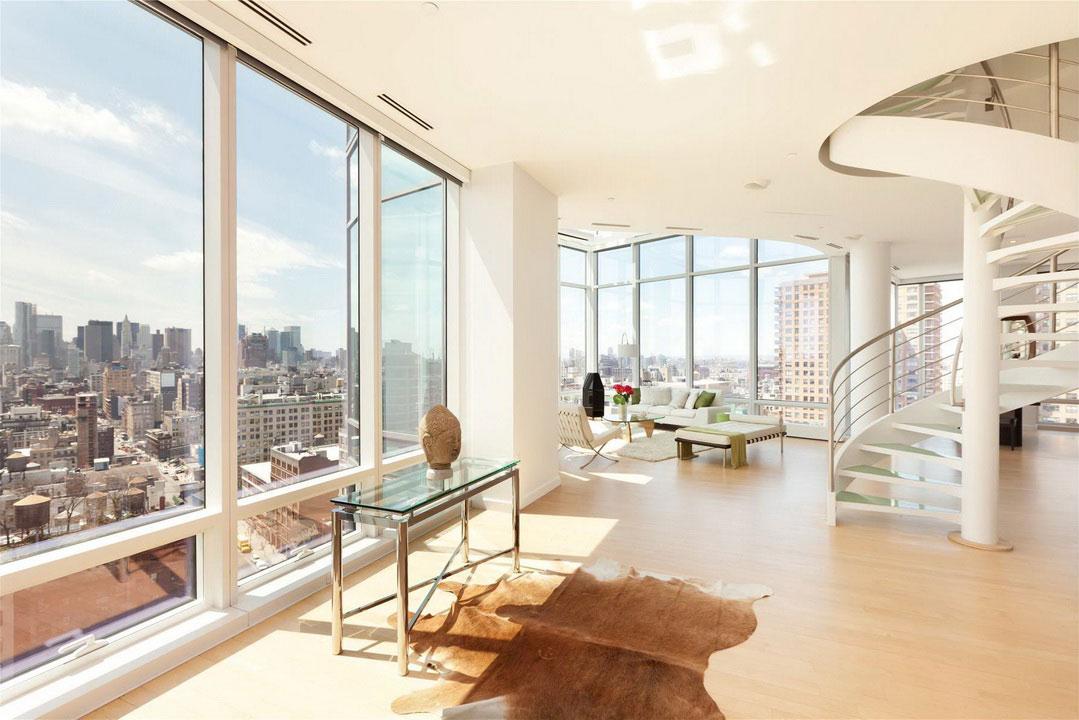 Penthouse-Design-2016