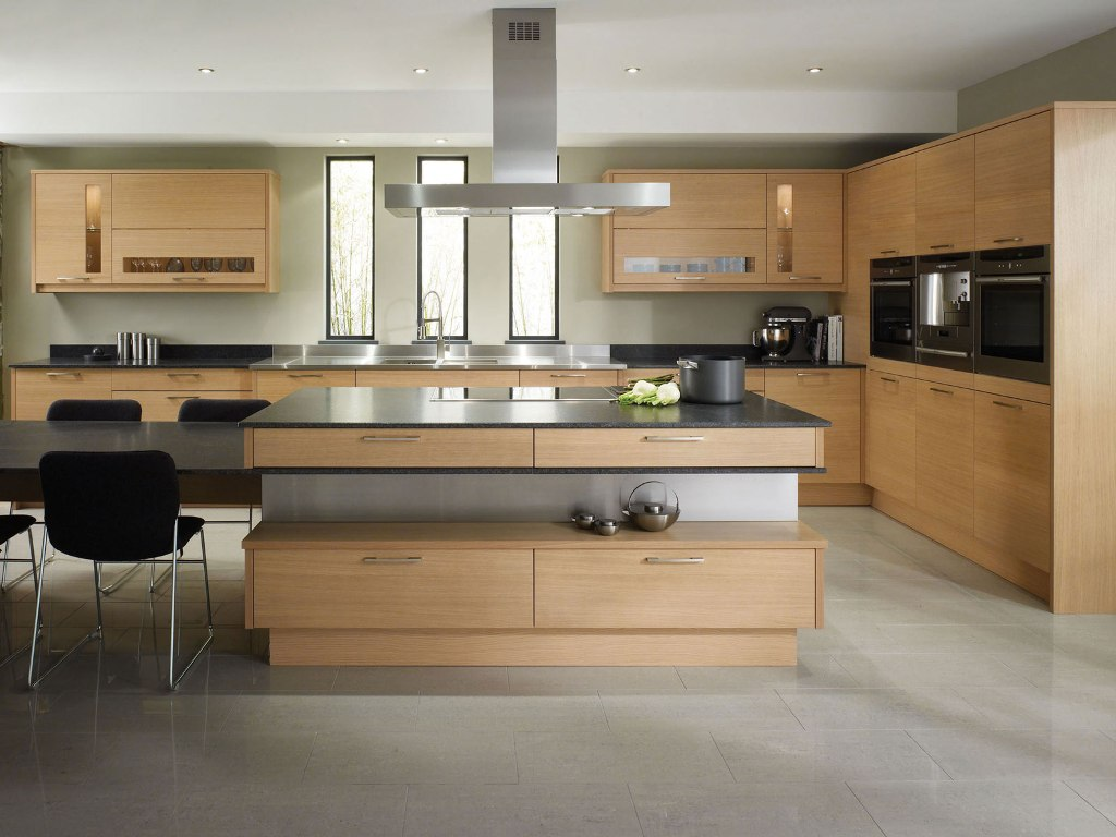 Of Modern Kitchen 23 New Ideas For Contemporary Kitchen Designs