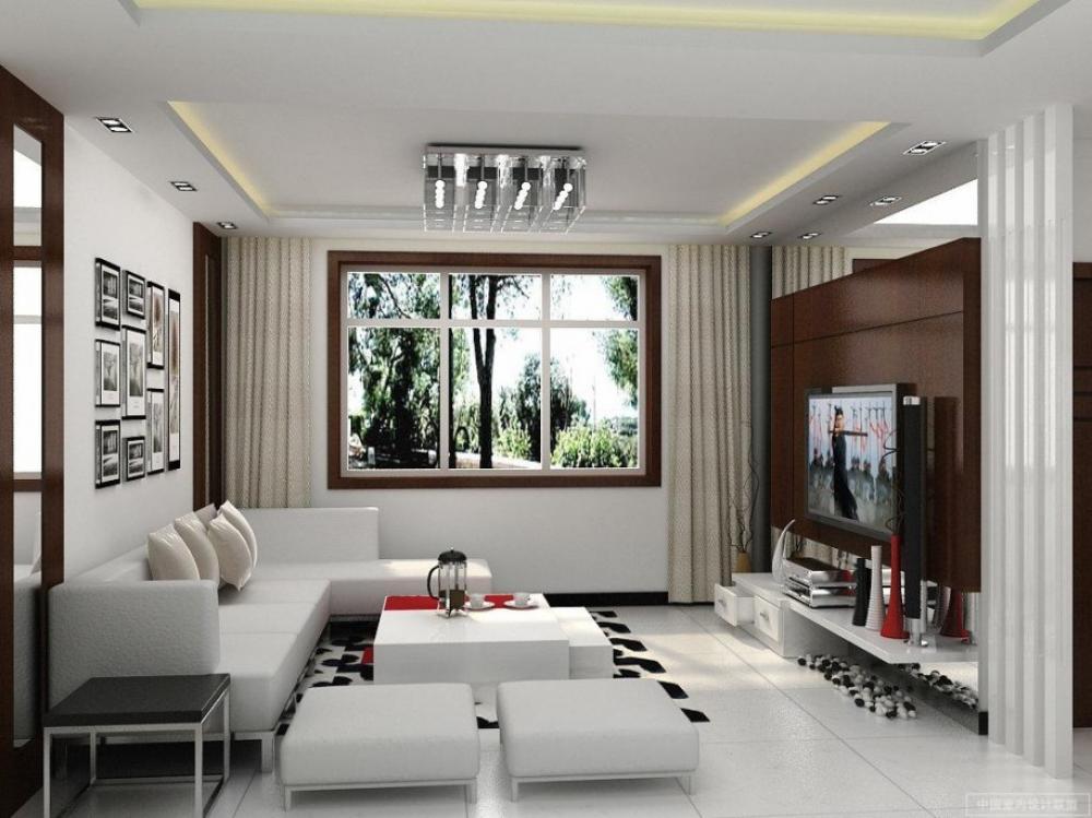 Stunning Modern Home Decor