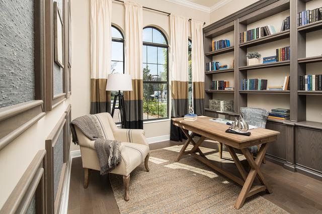beach-style-home-office (3)