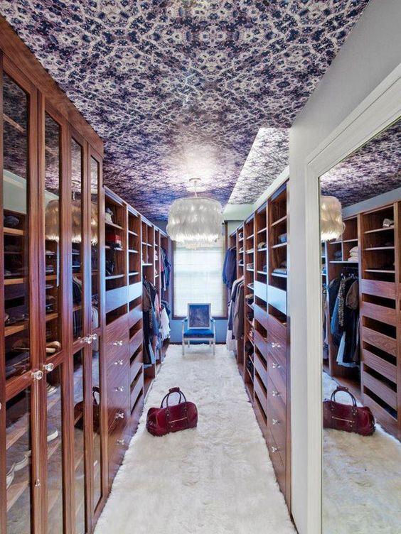 best-eclectic-closet