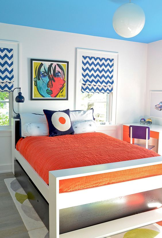 best kids room designed