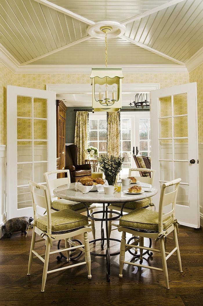 charming-greem-farmhouse-dining-room