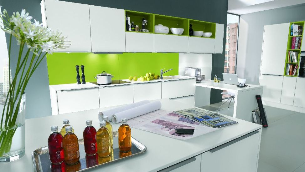 contemporary-countertops-kitchen-cabinet-modern-design-ideas