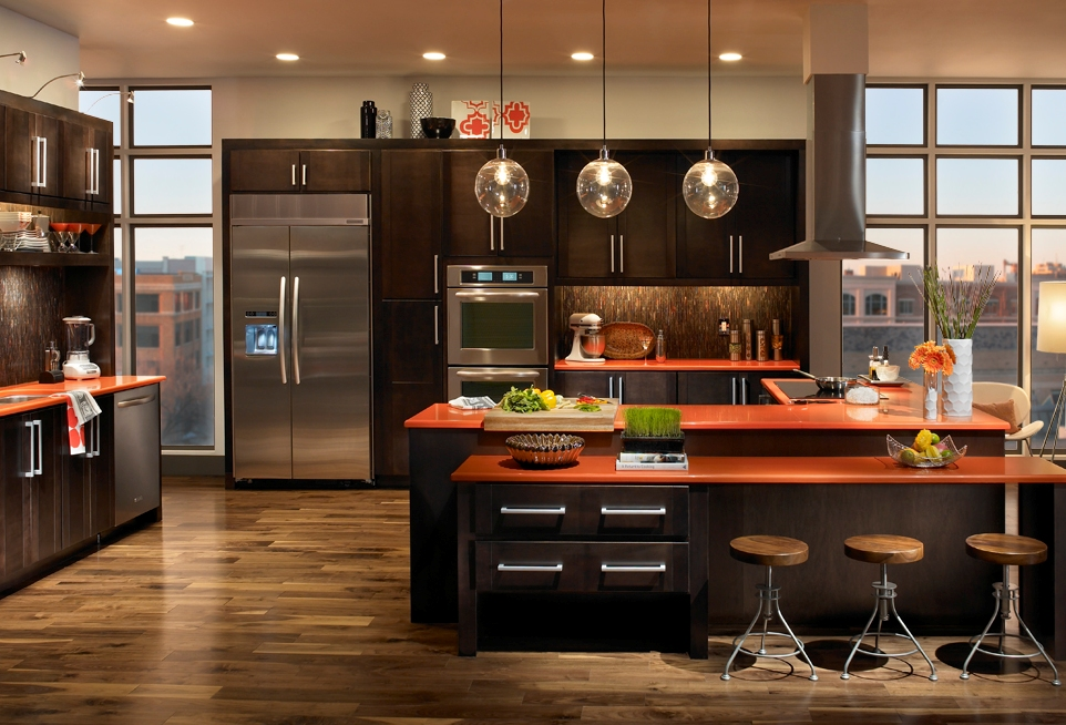contemporary-kitchen-designs-ideas