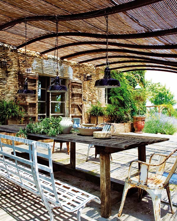 create-your-own-haven-in-an-outdoor-space
