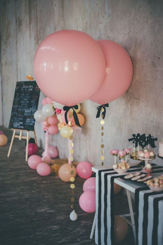 cute-decor-ideas-for-baby-showers