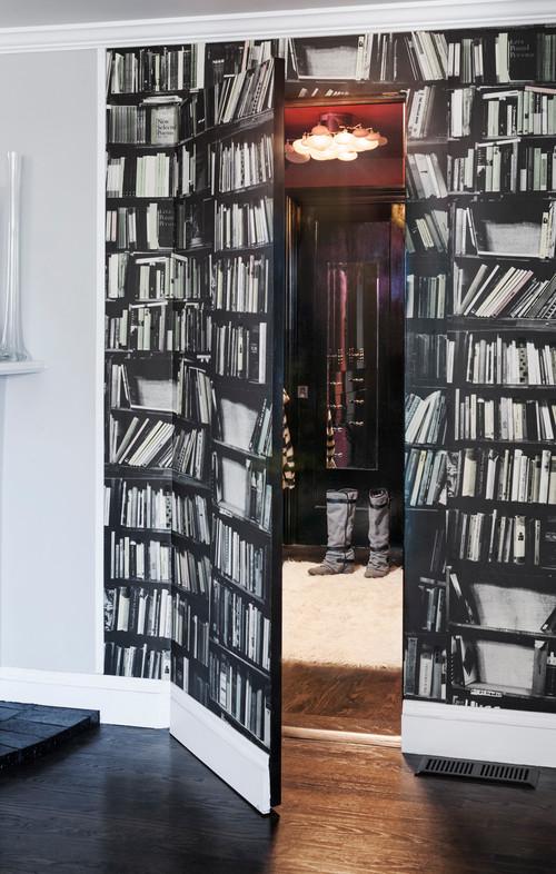 eclectic-closet (3)