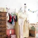 25 Awesome Eclectic Kids Room Design Ideas