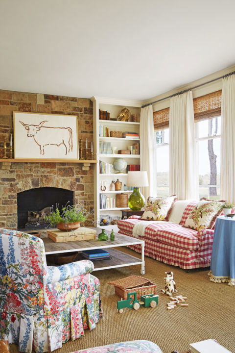 transform your home with farmhouse living room comfy farmhouse living room designs to steal my rustic