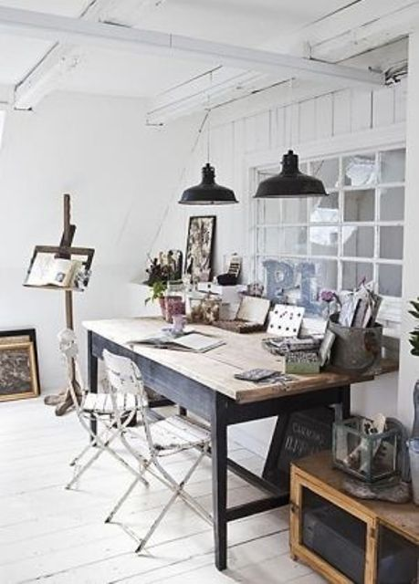 farmhouse-home-office-decor-ideas