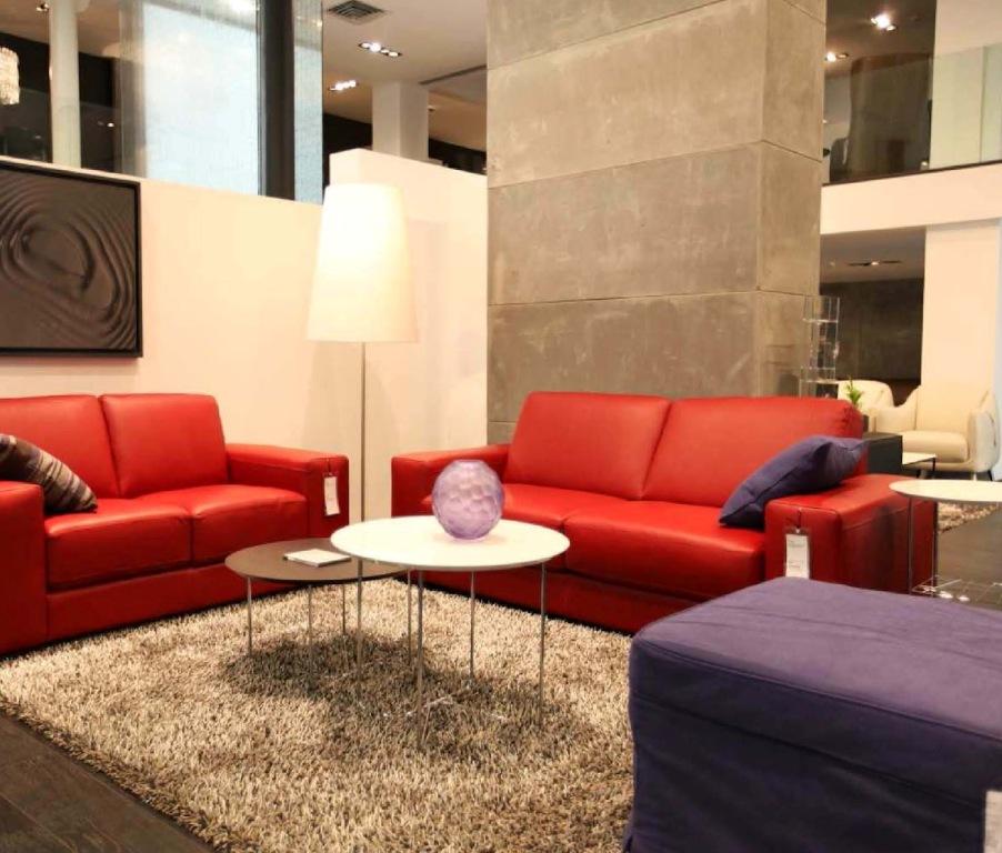 good-modern-home-decor-accessories