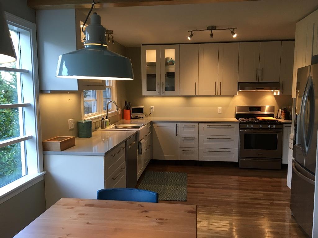 ikea-modern-kitchen-makeover