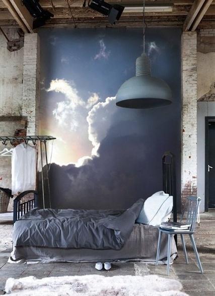 industrial-bedroom-designs-that-inspire-32