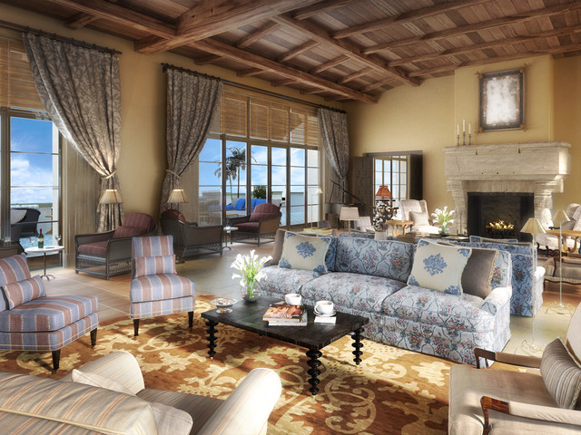 Brighten Up The Home With Mediterranean Living Room Ideas. Dining Room Tables With Benches. Gold Wedding Decoration Ideas. Decorative Maps For Walls. How To Decorate A Teenage Girl's Room. Decorative Paper Boxes. Unique Living Room Wall Decor. Cool Dining Room Tables. Austin Decorators