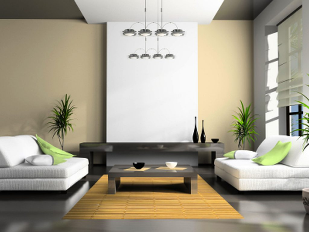 modern-home-decor-
