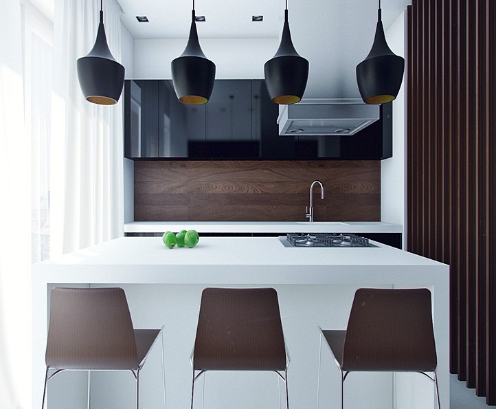 modern-small-kitchen-designs-with-islands