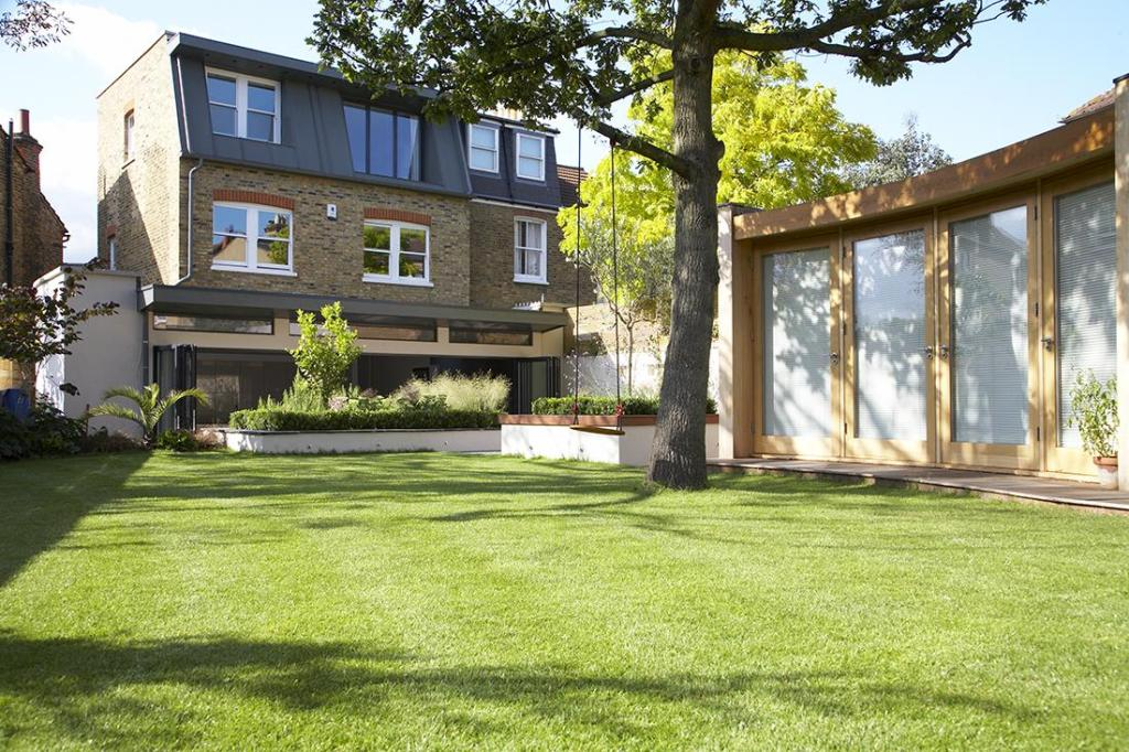 modern-victorian-home-exterior