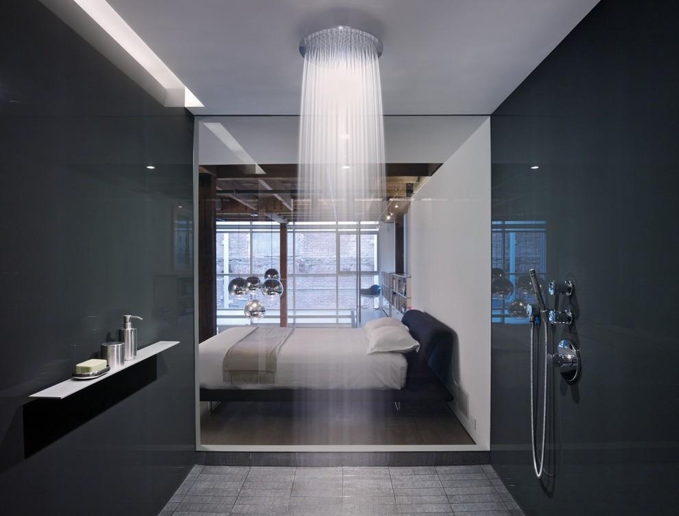 modern-walk-in-shower-bedroom-view