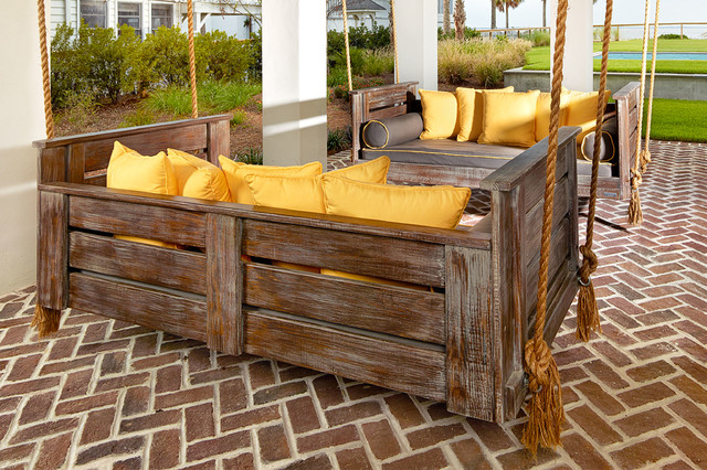 ... outdoor design ideas 25 top beach style outdoor design ideas 15