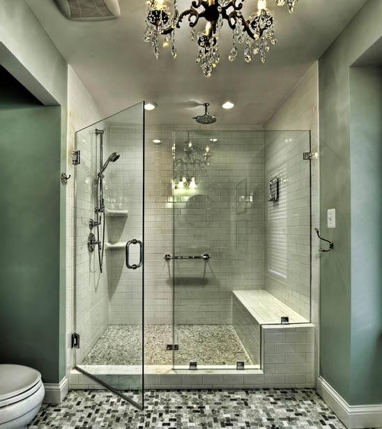stunning-walk-in-shower-ideas-with-creative-designs
