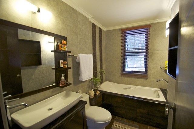 tropical-bathroom (3)