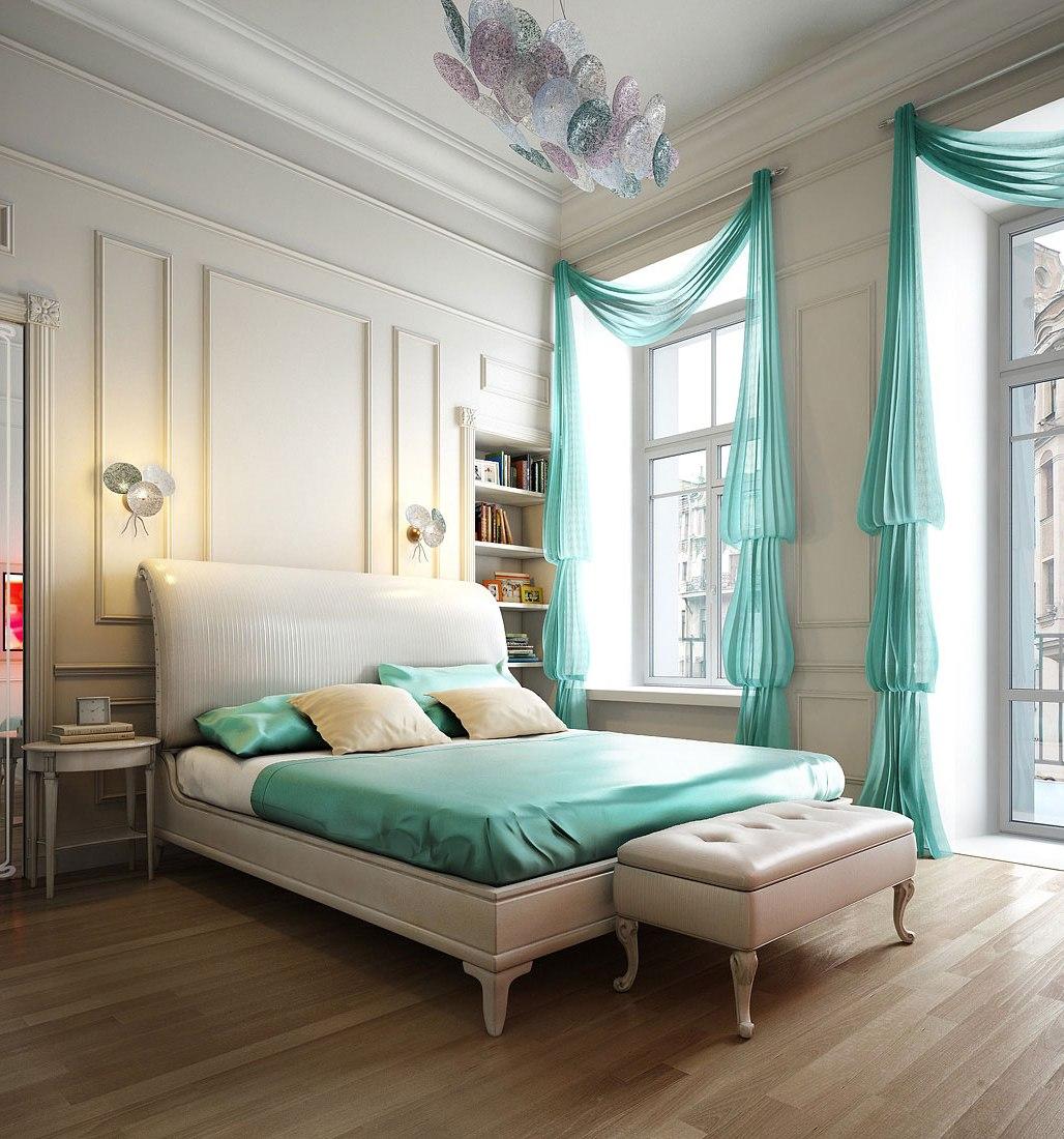 apartment bedroom decorating ideas - Apt Bedroom Ideas
