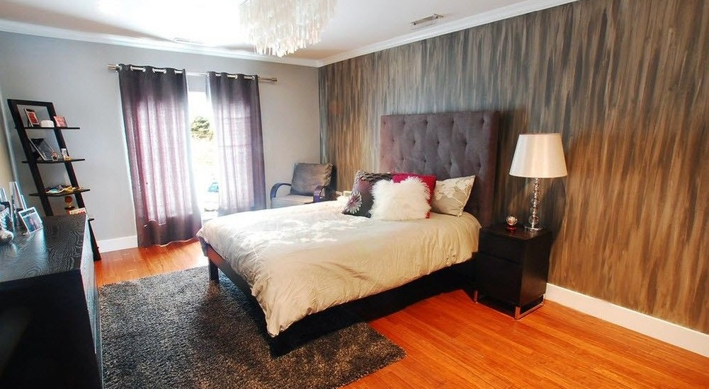 most popular color for bedroom walls most popular bedroom paint color ideas 20726