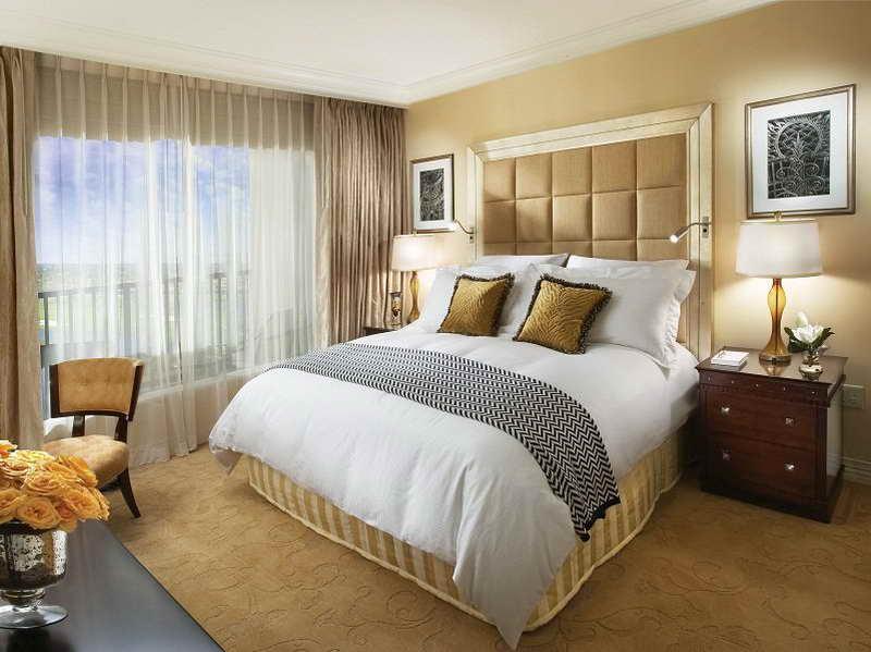 Pretentious Apartment Bedroom Decorating Ideas Decor