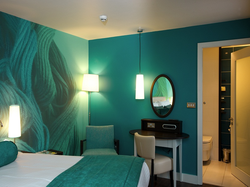 Most popular bedroom paint color ideas for Wallpaper colors for bedroom