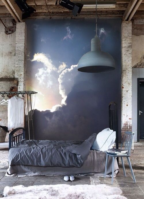 Bedroom Wallpaper Design Ideas (19)