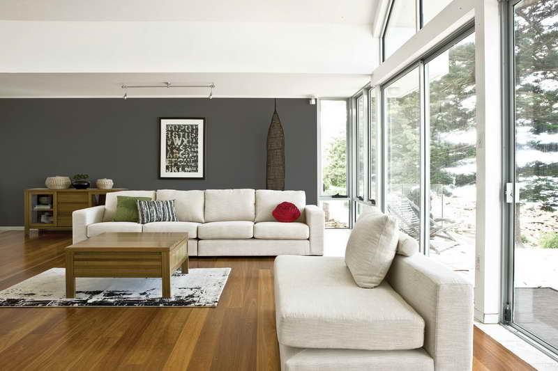 Living Room Furniture Arrangement Ideas (11)