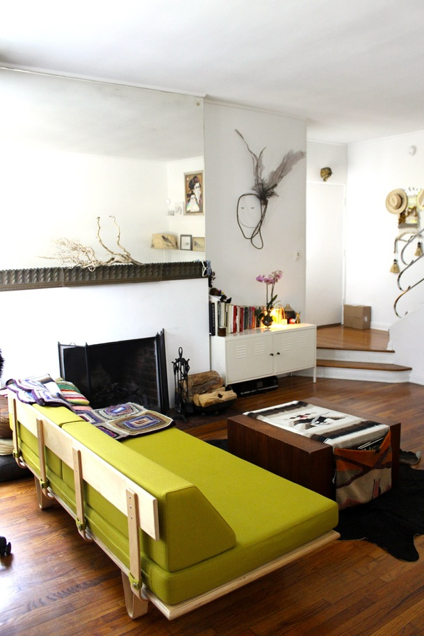 Living Room Furniture Arrangement Ideas (16)