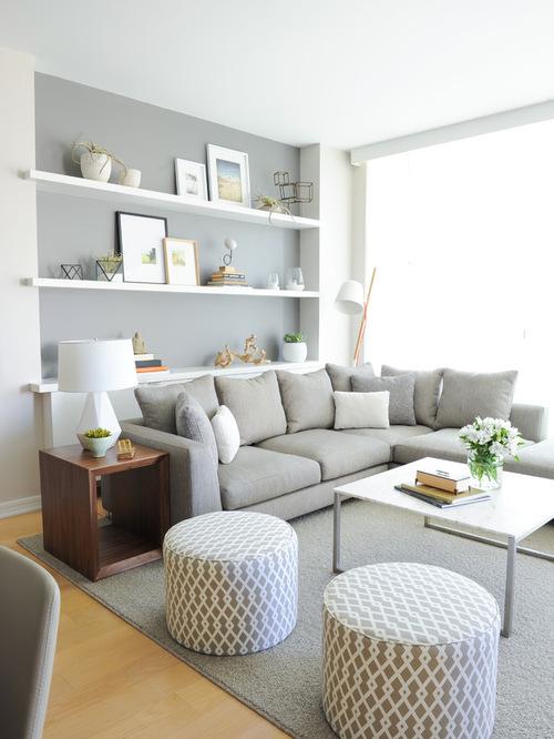 Living Room Furniture Arrangement Ideas (18)
