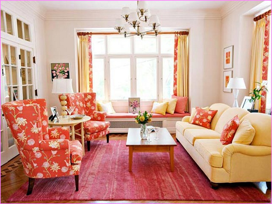 Living room furniture layout living room inspiring for Ideas for small living room furniture arrangement