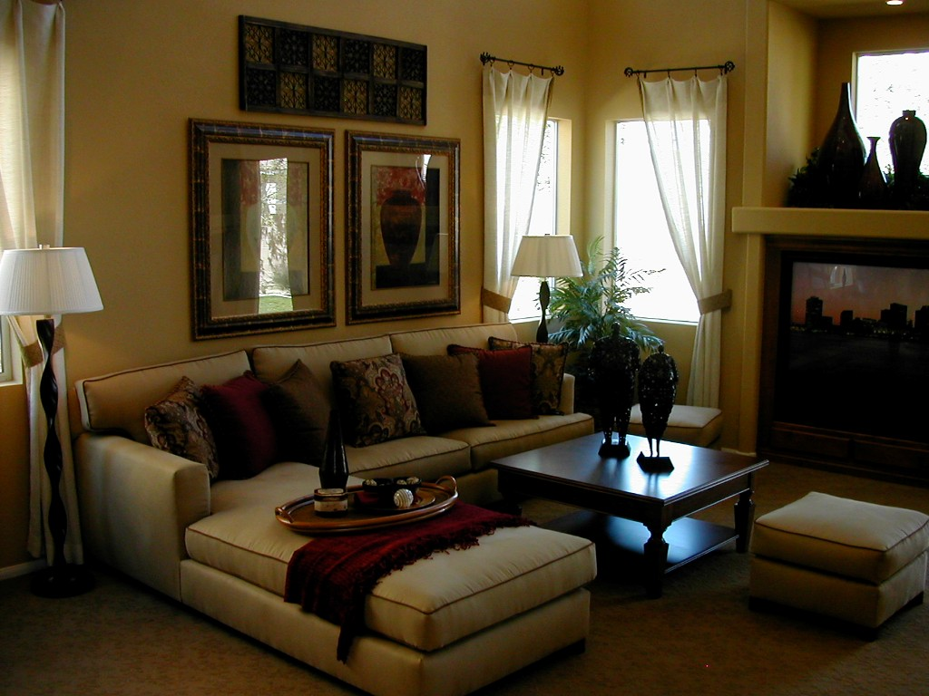 living room furniture arrangement ideas arrangement furniture ideas small living