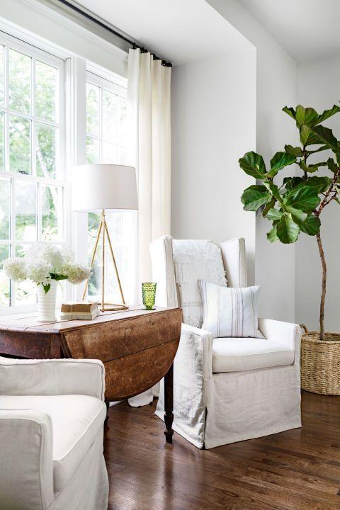 Living Room Furniture Arrangement Ideas (4)