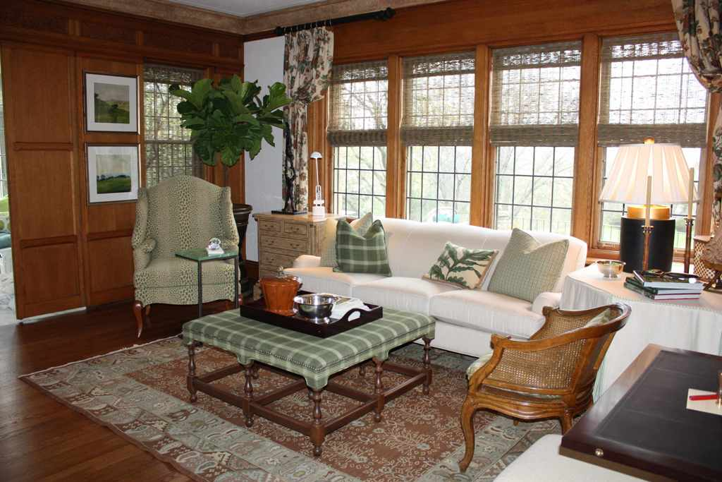 21 impressing living room furniture arrangement ideas for Apartment living room furniture ideas