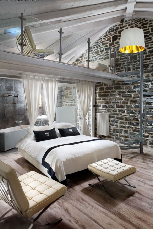 21 Romantic Bedroom Ideas To Surprise Your Partner