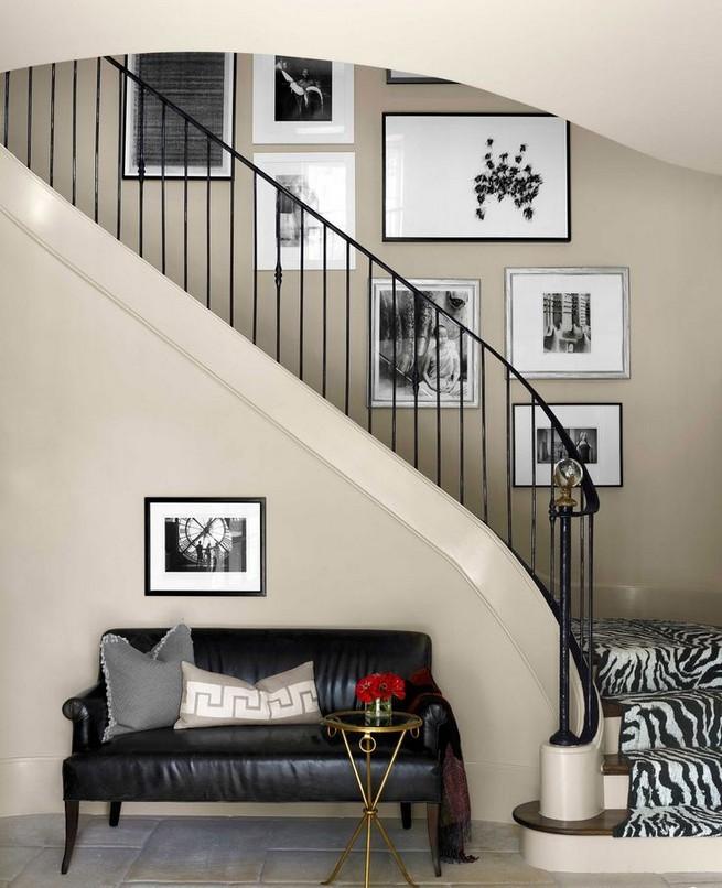 fabulous-hallway-design