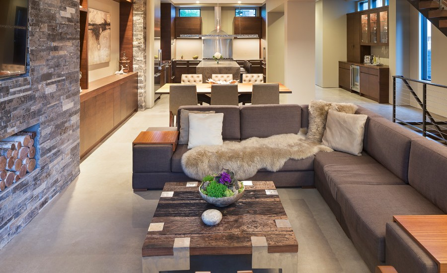 modern-living-room-Featured