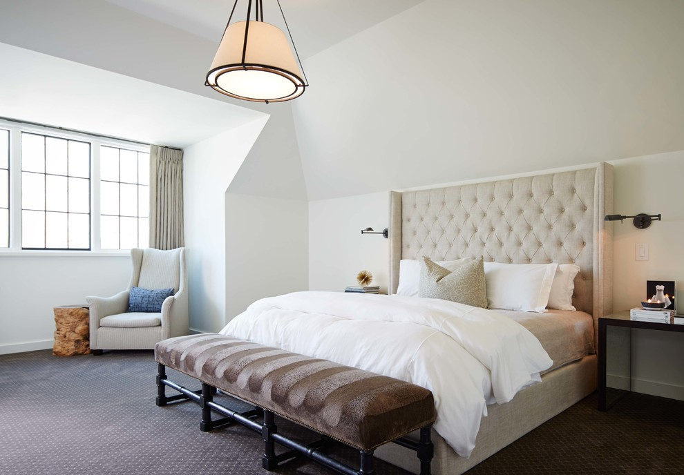 Bedroom Gallery1