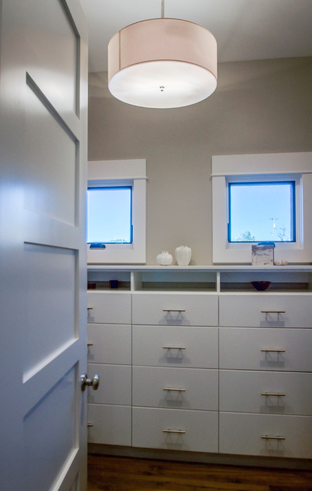 Contemporary Bathroom4