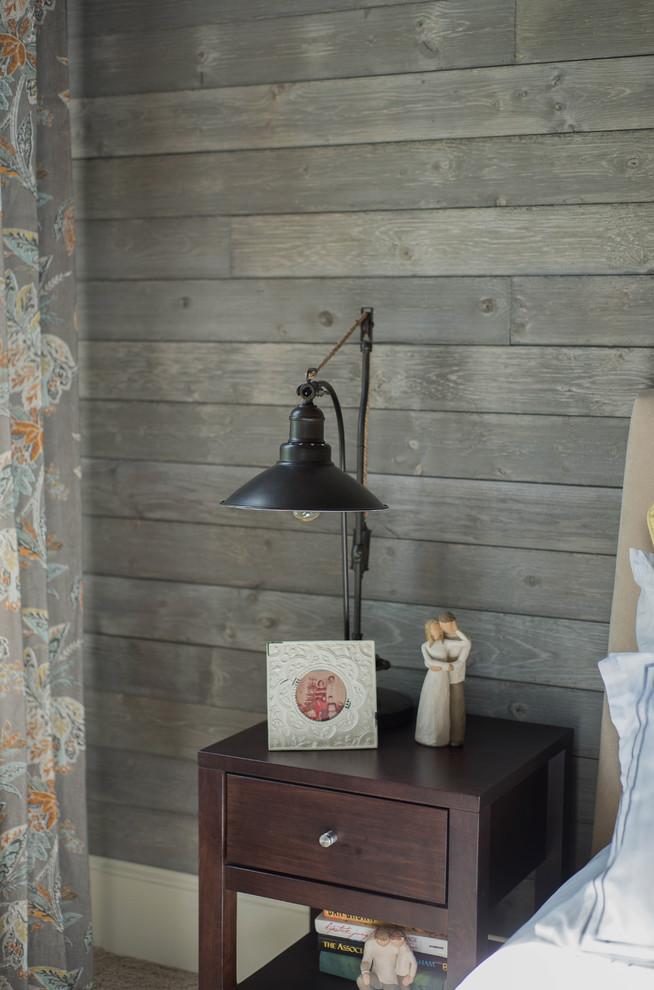 Contemporary Bedroom3