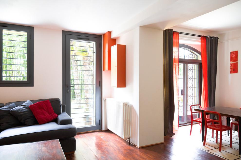 Family Room Design2