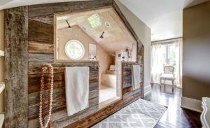 15 Best Bathroom Design Ideas