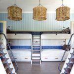15 Most Beautiful Kids Room Designs