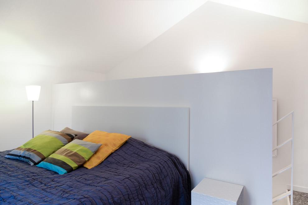 Industrial Bedroom3
