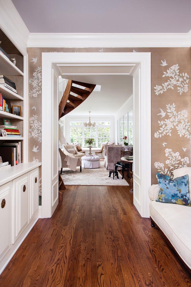 Living Room Decor1